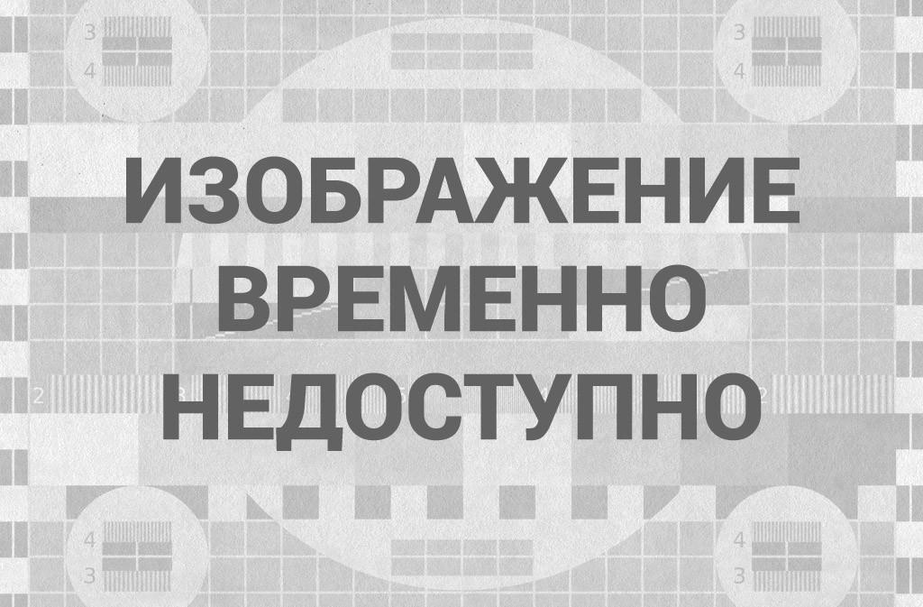 Режим Работы Слота Видеокарты