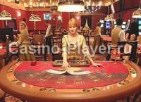 Играй в Онлайн Казино и выигрывай деньги! - Unibet