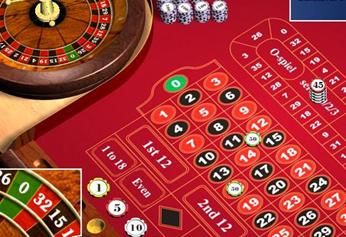 kazino-367-kom